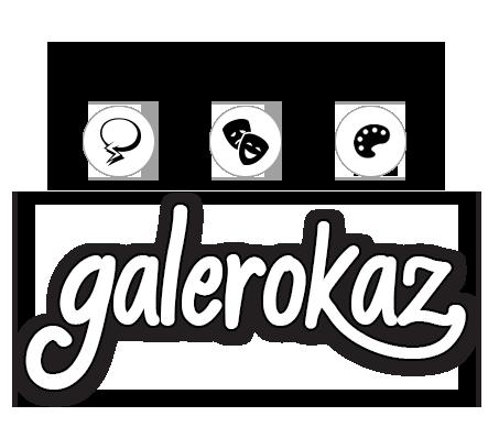 logo_galerokaz