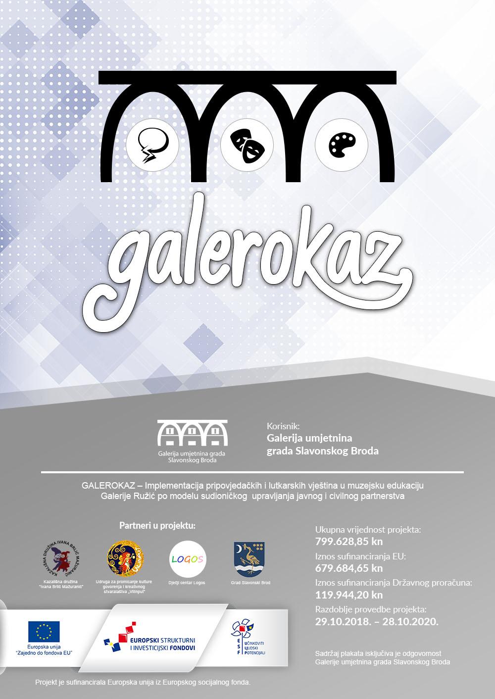 plakat_galerokaz