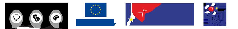 galerokaz_logo_eu2