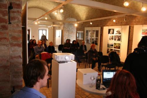 tiskovna konferencija galerokaz (11)