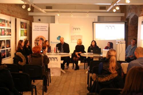 tiskovna konferencija galerokaz (13)