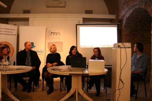 tiskovna konferencija galerokaz (19)