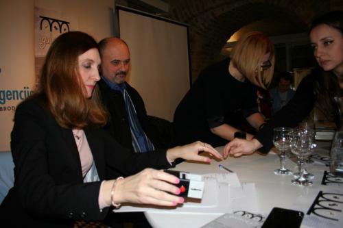 tiskovna konferencija galerokaz (23)