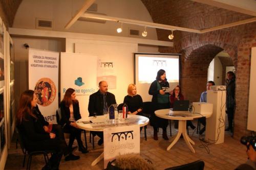 tiskovna konferencija galerokaz (3)