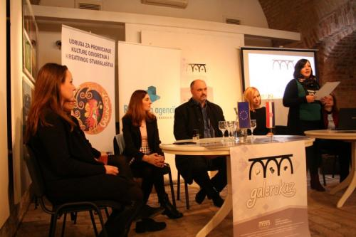 tiskovna konferencija galerokaz (4)