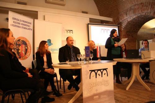 tiskovna konferencija galerokaz (5)
